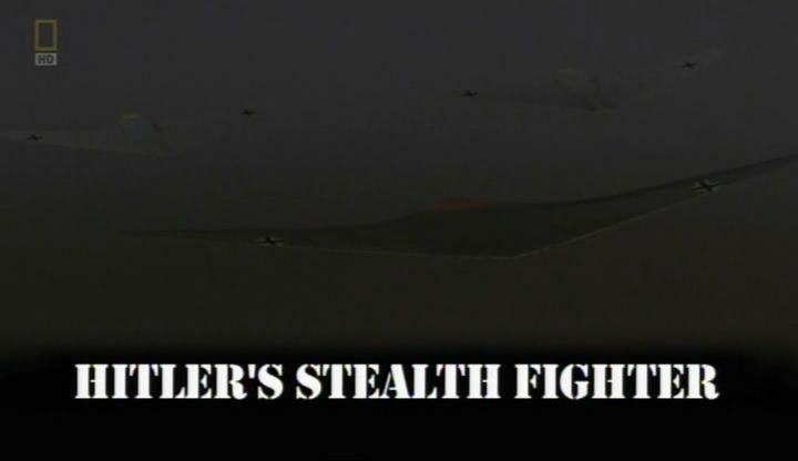 Image: Hitler-s-Stealth-Fighter-Cover.jpg