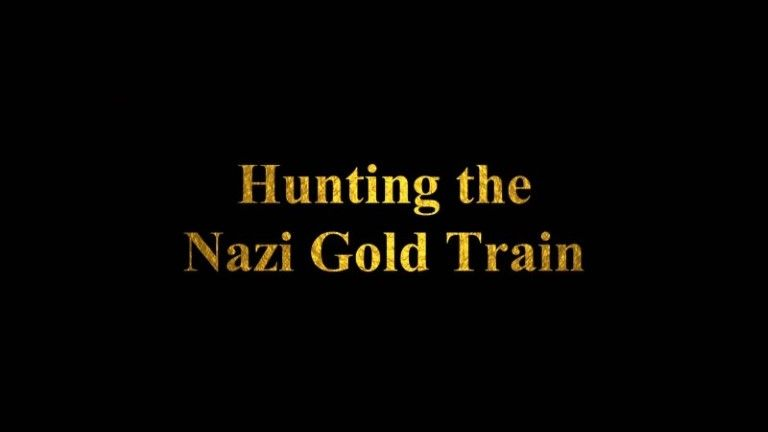 Image: Hunting-the-Nazi-Gold-Train-Cover.jpg