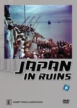 Image: Japan-in-Ruins-Cover.jpg