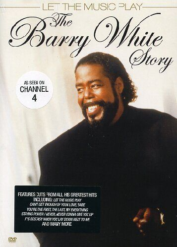 Image: Let-the-Music-Play-The-Barry-White-Story-Cover.jpg