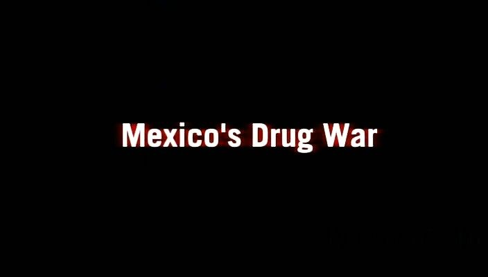 Image: Mexico-s-Drug-War-Cover.jpg