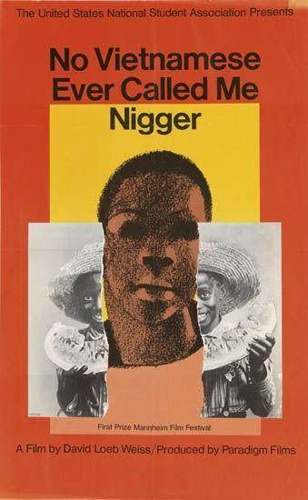 Image: No-Vietnamese-Ever-Called-Me-Nigger-Cover.jpg