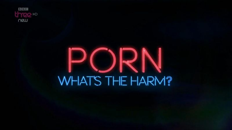 Image: Porn-Whats-the-Harm-Cover.jpg