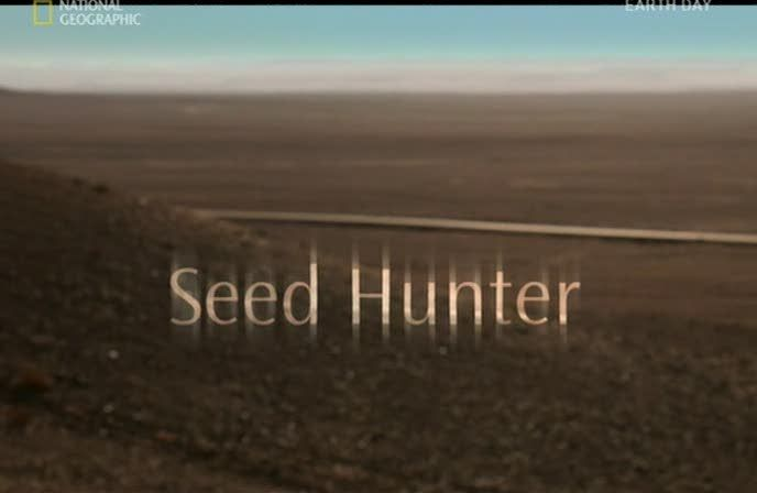 Image: Seed-Hunter-Cover.jpg