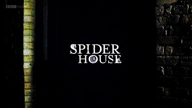 Image: Spider-House-Cover.jpg