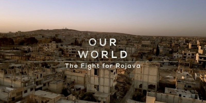 Image: The-Fight-for-Rojava-Cover.jpg