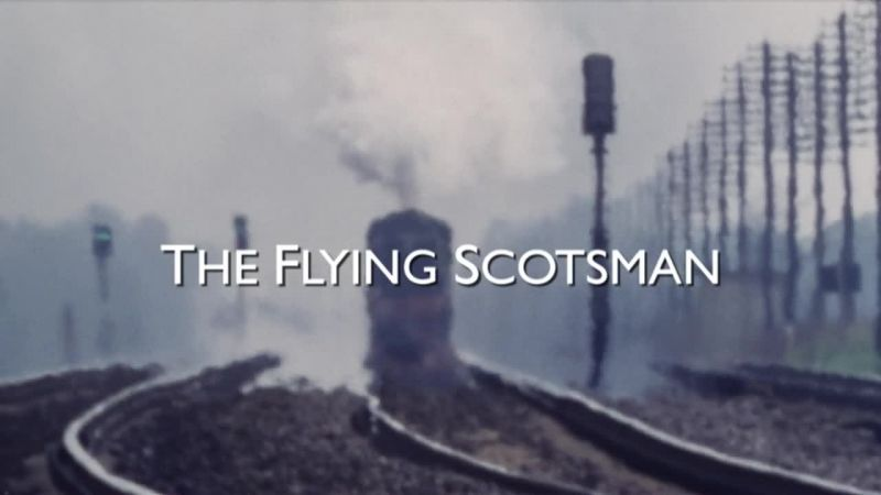 Image: The-Flying-Scotsman-A-Rail-Romance-BBC-Cover.jpg