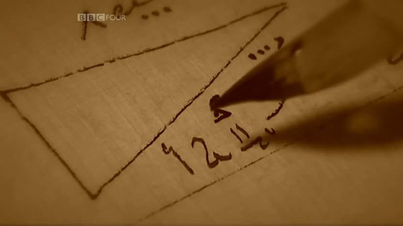 Image:The-Story-of-Maths-BBC-Screen0.jpg