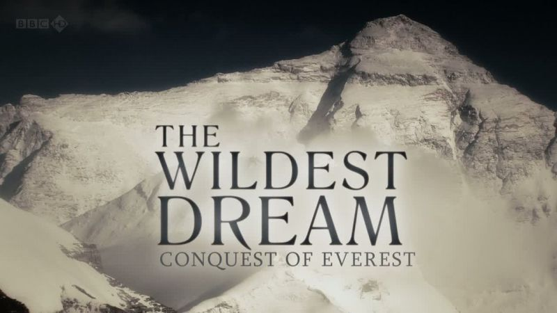Image: The-Wildest-Dream-Conquest-of-Everest-Cover.jpg