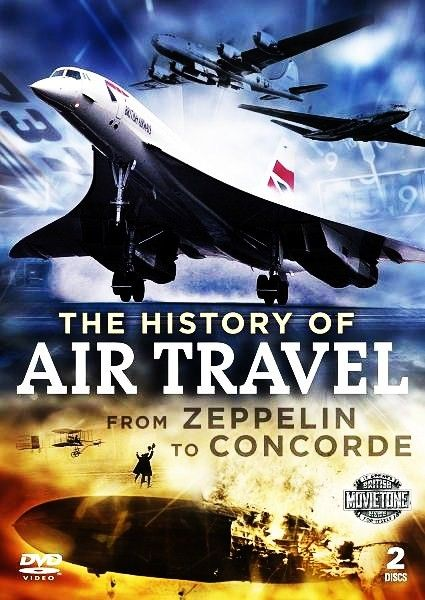 Image: A-History-of-Air-Travel-From-Zeppelin-to-Concorde-Cover.jpg