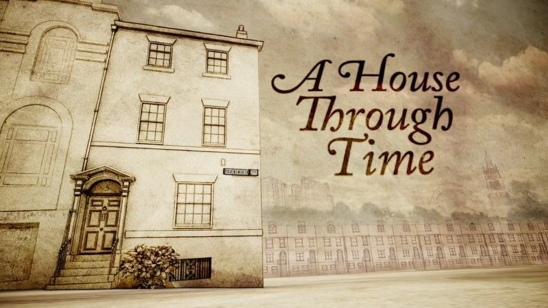 Image: A-House-Through-Time-Series-2-Cover.jpg