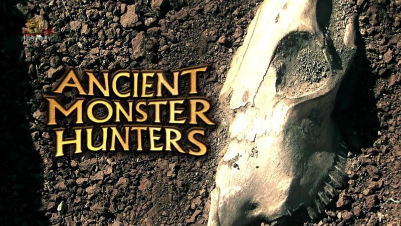 Image: Ancient-Monster-Hunters-Cover.jpg