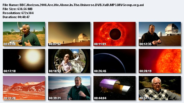 Image: Are-We-Alone-in-the-Universe-Screen0.jpg