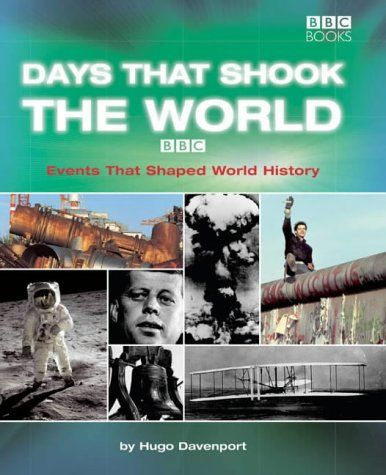 Image: Days-that-Shook-the-World-Cover.jpg
