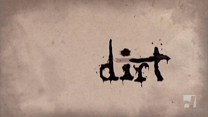 Image: Dirt-Cover.jpg
