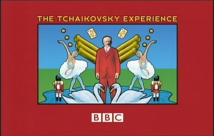 Image:Discovering_Tchaikovsky_Cover.jpg