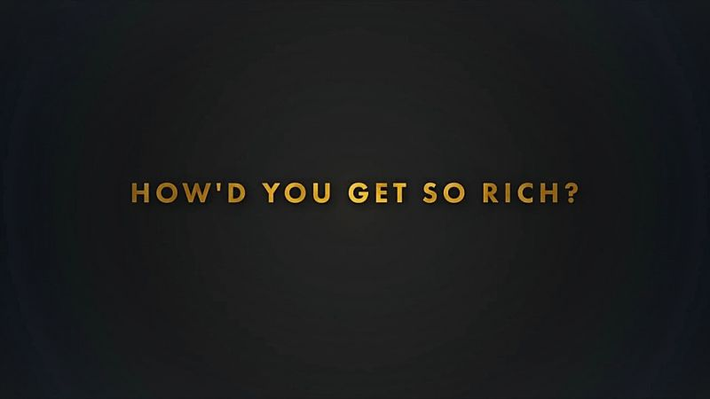 Image: Howd-You-Get-So-Rich-UK-Cover.jpg