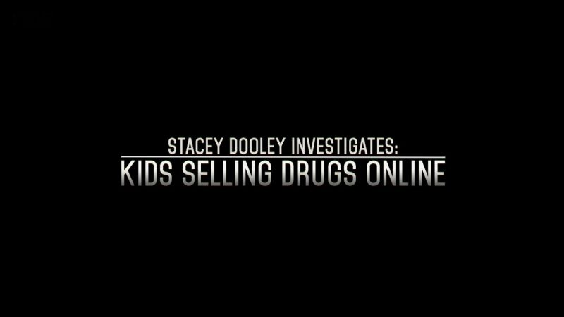 Image: Kids-Selling-Drugs-Online-Cover.jpg