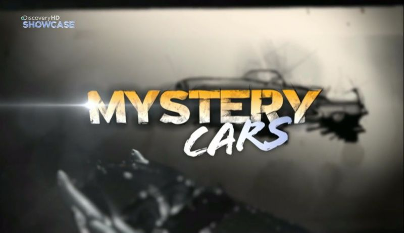 Image: Mystery-Cars-Season-1-Collection-Cover.jpg
