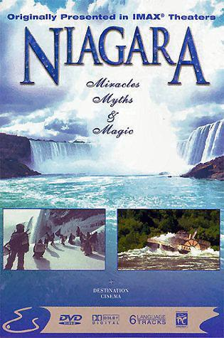 Image:Niagara-Miracles-Myths-and-Magic-Cover.jpg