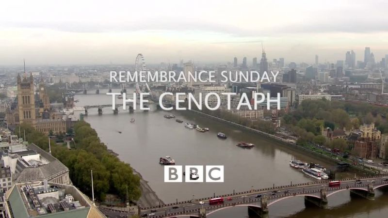 Image: Remembrance-Sunday-The-Cenotaph-2014-Cover.jpg