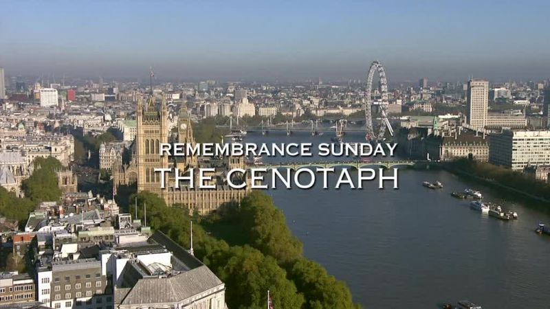 Image: Remembrance-Sunday-The-Cenotaph-BBC-Cover.jpg