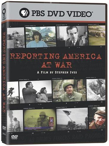 Image: Reporting-America-At-War-Cover.jpg