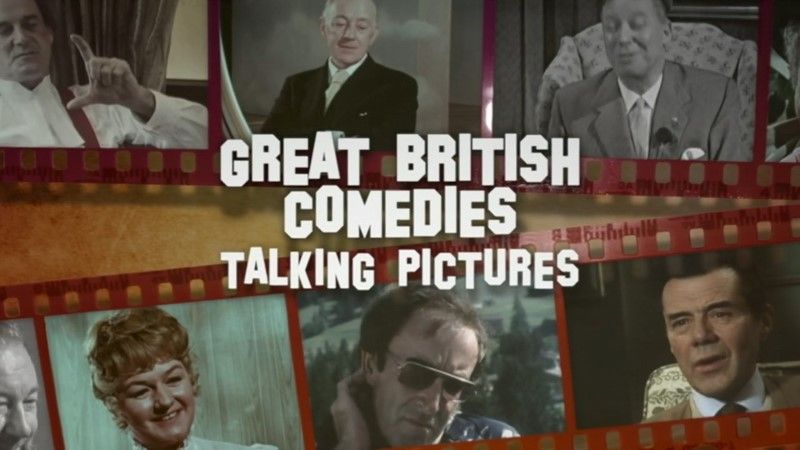 Image: Talking-Pictures-Great-British-Comedies-Cover.jpg
