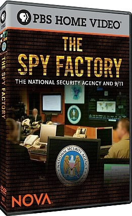 Image: The-Spy-Factory-Cover.jpg