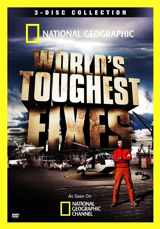 Image: World-s-Toughest-Fixes-Cover.jpg