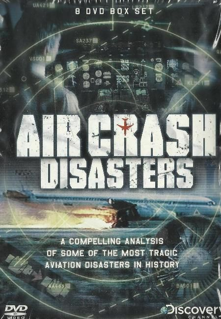 Image: Air-Crash-Disasters-Cover.jpg
