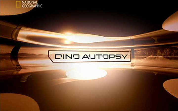 Image: Dino-Autopsy-Cover.jpg