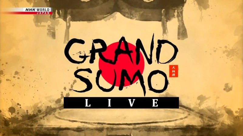 Image: Grand-Sumo-Live-July-2020-Cover.jpg