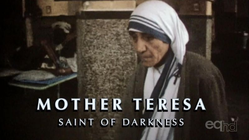 Image: Mother-Teresa-Saint-of-Darkness-Cover.jpg