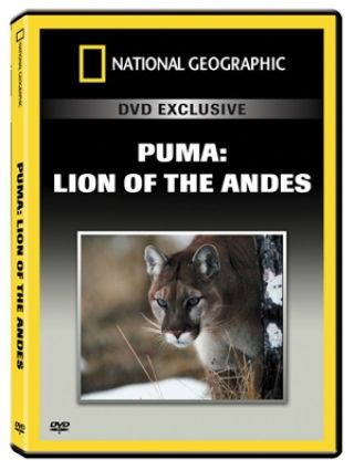Image: PUMA-LION-OF-THE-ANDES-Cover.jpg