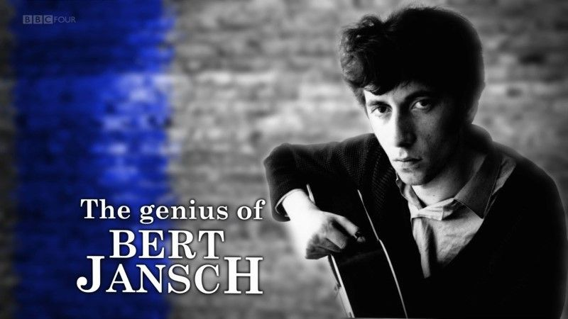 Image: The-Genius-of-Bert-Jansch-Folk-Blues-and-Beyond-Cover.jpg