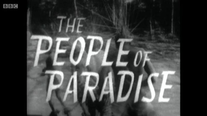 Image: The-People-of-Paradise-Cover.jpg