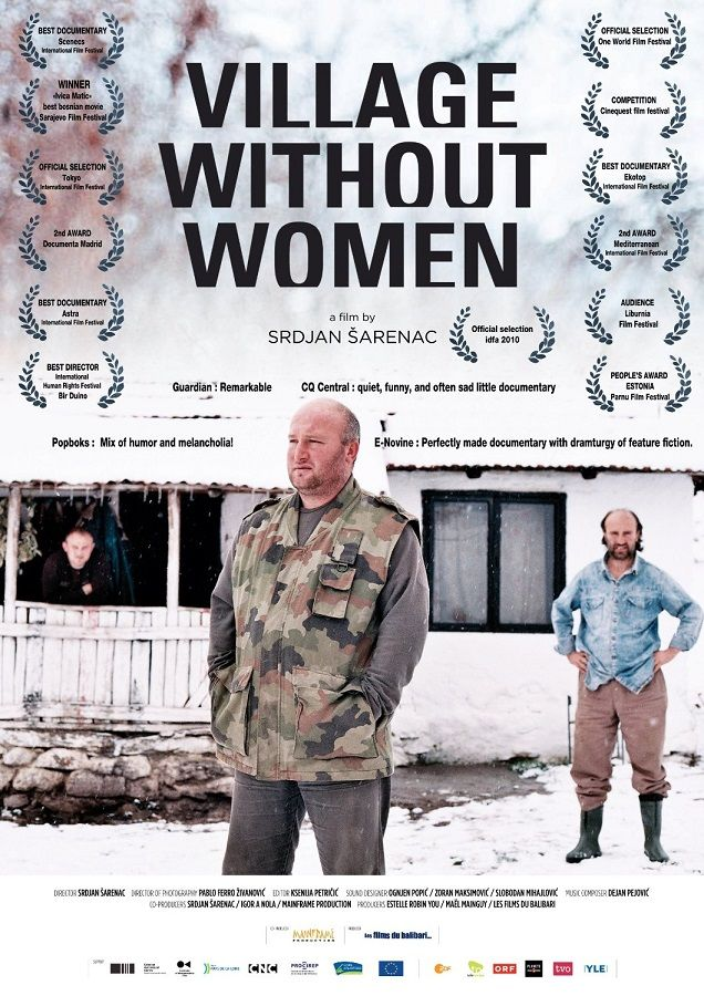 Image: Village-Without-Women-Cover.jpg