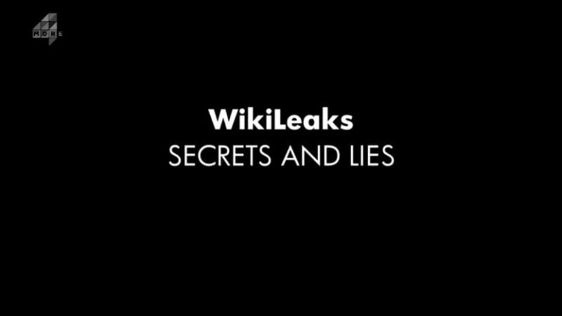 Image: Wikileaks-Secrets-and-Lies-Cover.jpg