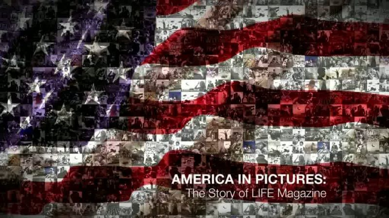 Image: America-in-Pictures-The-Story-of-Life-Magazine-Cover.jpg