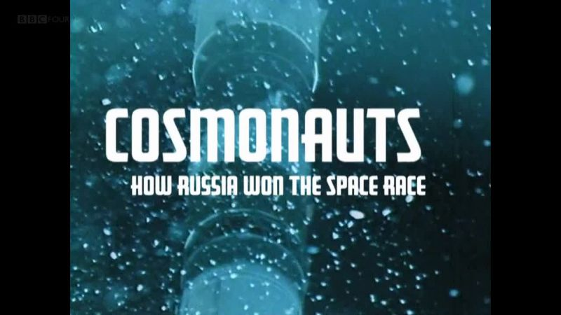 Image: Cosmonauts-How-Russia-Won-the-Space-Race-Cover.jpg