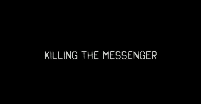Image: Killing-the-Messenger-The-Deadly-Cost-of-News-Cover.jpg