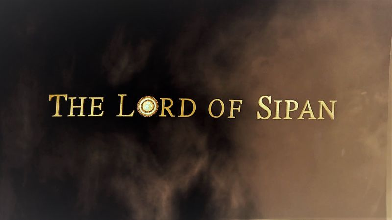 Image: Lord-of-Sipan-Cover.jpg