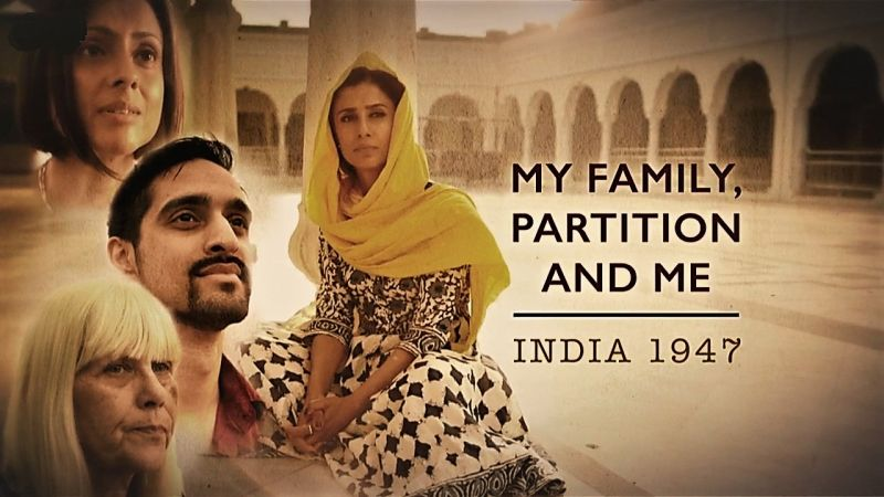Image: My-Family-Partition-and-Me-India-1947-Series-1-Cover.jpg