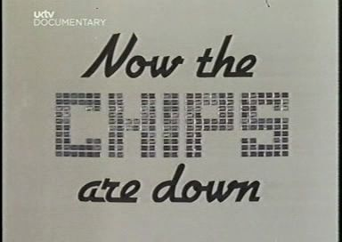 Image: Now-the-Chips-are-Down-Cover.jpg