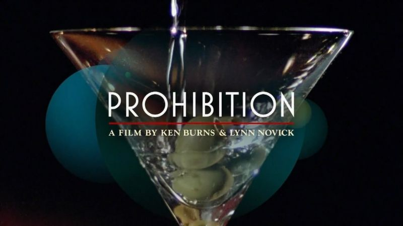 Image: Prohibition-Cover.jpg