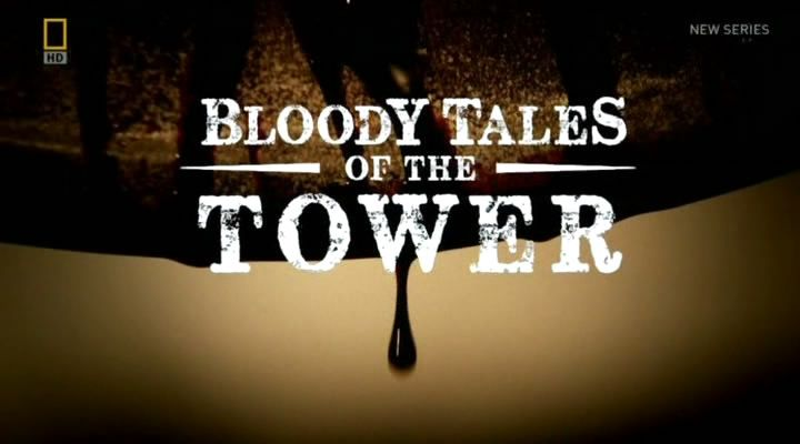 Image: Bloody-Tales-of-the-Tower-Cover.jpg