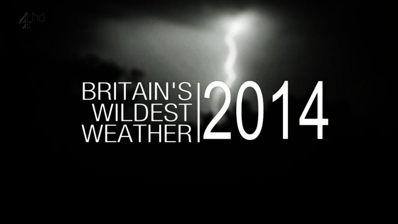 Image: Britains-Wildest-Weather-2014-Cover.jpg