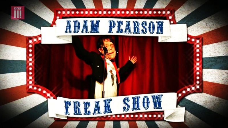 Image: Freak-Show-Cover.jpg