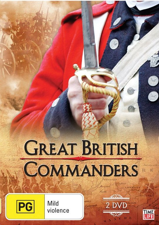 Image: Great-British-Commanders-Cover.jpg